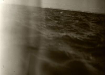 Épreuve #3 (Pequod), épreuve au jet d'encre, 102 x 81 cm, 2015