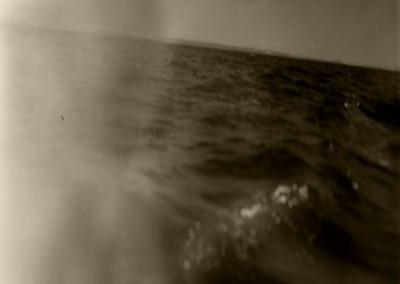 Épreuve #4 (Pequod), épreuve au jet d'encre, 102 x 81 cm, 2015