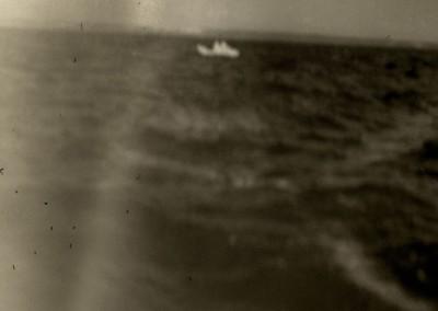 Épreuve #6 (Pequod), épreuve au jet d'encre, 102 x 81 cm, 2015