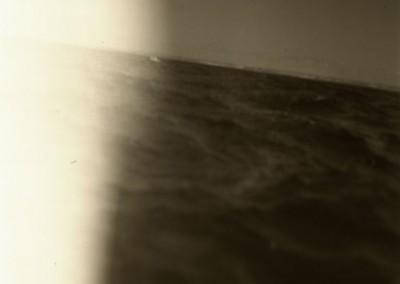 Épreuve #7 (Pequod), épreuve au jet d'encre, 102 x 81 cm, 2015