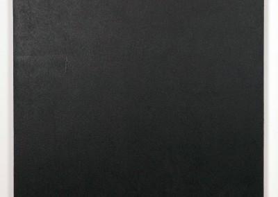 M1451, 158 x 92 cm, 2014