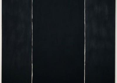 M1458, 153 x 153 cm, 2014