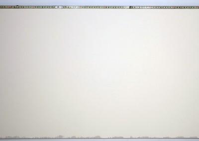 M1459, 275 x 169 cm, 2014