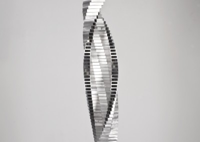 22,5 (8), 180,5 x 30 x 30 cm, 2009, VENDU