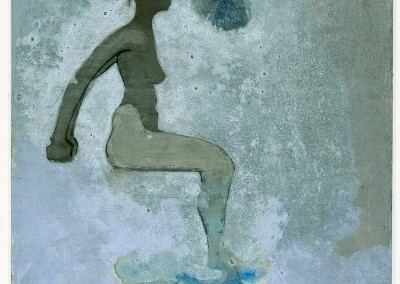 Suite Finlandaise, 66 x 50 cm, 2004
