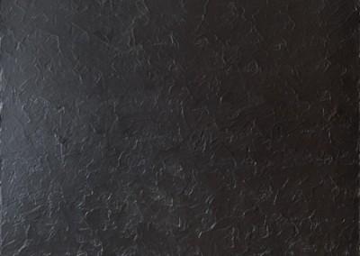 Untitled #17, 213.4 x 183 cm, 1977