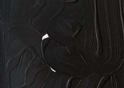 Untitled, 229 x 152.4 cm, 1978, VENDU