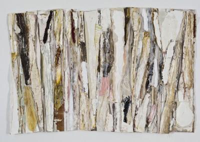 Compost 2, 81 x 128 cm, 2010-2011, VENDU