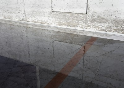 Patinoire 12, 1/5, 71 x 106 cm, 2017