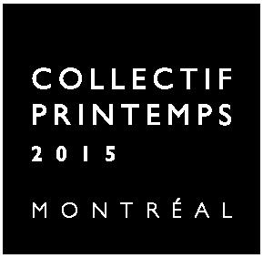 Galerie d'art Lacerte art contemporain - Collectif du printemps