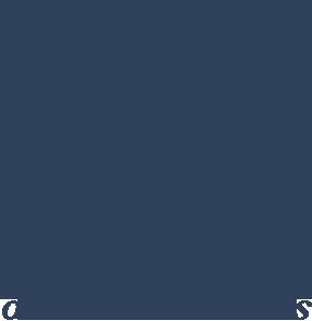 Denis Pellerin, œuvres récentes - Québec
