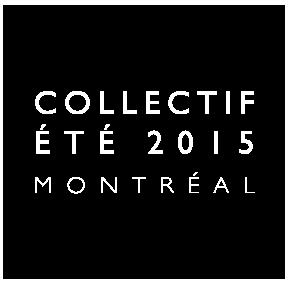 Galerie d'art Lacerte art contemporain - Collectif d'été
