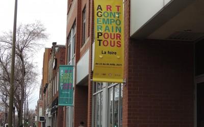 Art Contemporain Pour Tous