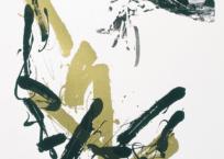 Ko Samoui, 76 x 56 cm, 1981