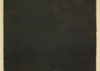 La maison de Luzina , 49.5 x 29.5 cm, n.d., VENDU