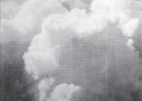 Songe | chimère, 92 x 92 cm, 2017