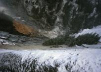Chute 6, 2006