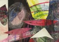 Sans titre, 18 × 28 cm, 1980