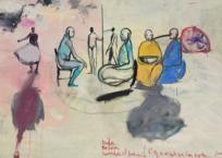 Sans titre (fig. 13), 101 x 152 cm, 2007