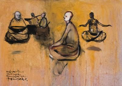 Sans titre (fig. 5), 122 x 183 cm, 2007