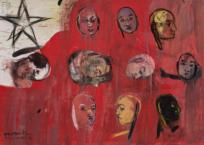 Sans titre (fig. 8), 122 x 183 cm, 2007
