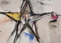 Sans titre (fig. 7), 122 x 183 cm, 2007