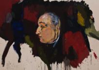 Sans titre (fig. 6), 122 x 183 cm, 2007