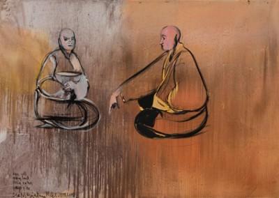 Sans titre (fig. 4), 122 x 183 cm, 2007