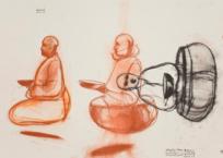 Sans titre (fig. 18), 76 x 110 cm, 2007