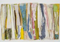 Chant de rugosités #1, 82 x 130 cm, 2013
