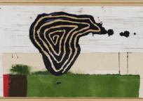Intro, 27.5 x 53 cm, 2012-2013