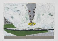 L'orfèvre, 23 x 34.5 cm, 2011-2013