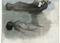 Suite Finlandaise, 66 x 50 cm, 2005