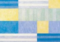 Sun bath, 121.9 x 121.9 cm, 2003