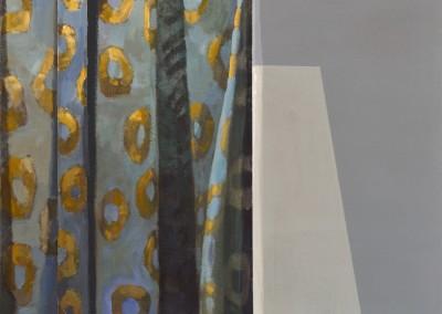 Murmure, 41 x 51 cm, 2014