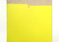 Sans titre 13, 61 x 188 cm, 2013, VENDU