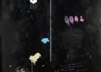 Sans titre 15, 105 x 151 cm, 2013