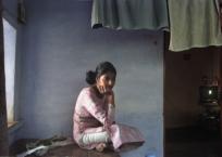 Sima, 66 x 101.6 cm, 2008