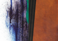 Strates VIII, 76 x 56 cm, 2013