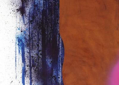 Strates VII, 76 x 56 cm, 2013