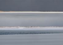 Îles de la Madeleine 1, 2012