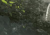 Errance IV, 25 x 45 cm, 2015