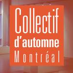 Collectif Automne 2015 Montréal