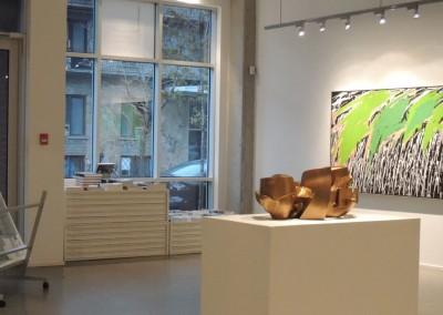 DSCN5479Galerie Lacerte art contemporain Montréal