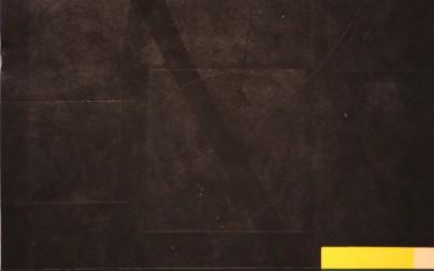 Les Briques 11, 121.92 x 76.2 cm, 2016